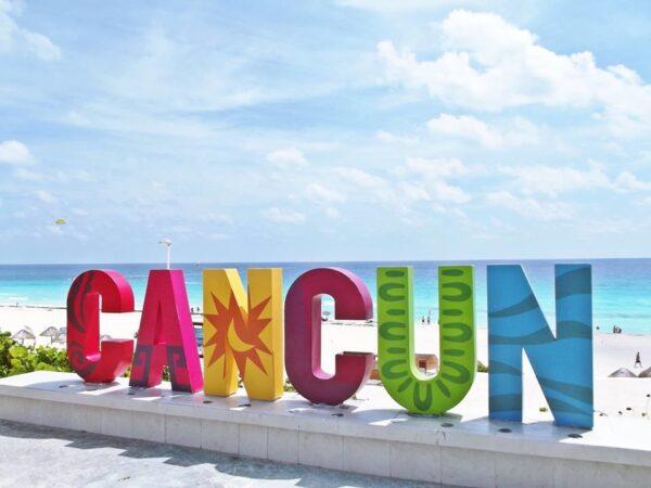 perito traductor en cancun